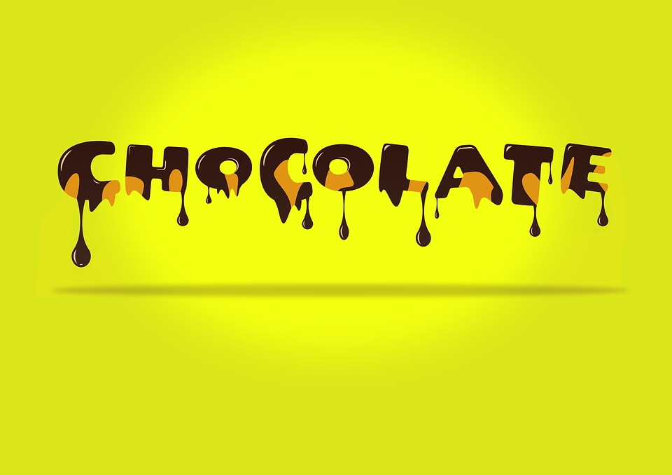 Comment faire fondre le chocolat au micro-ondes?