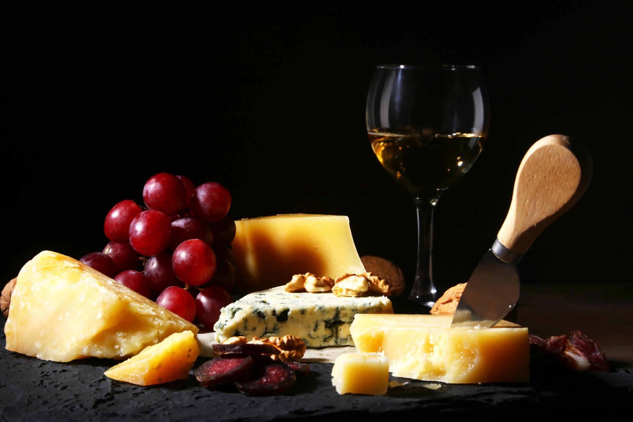 vin-fromage-gastronomie