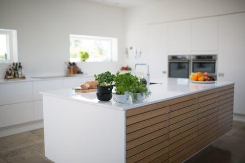 S'initier à la cuisine, que devez-vous avoir chez vous ?