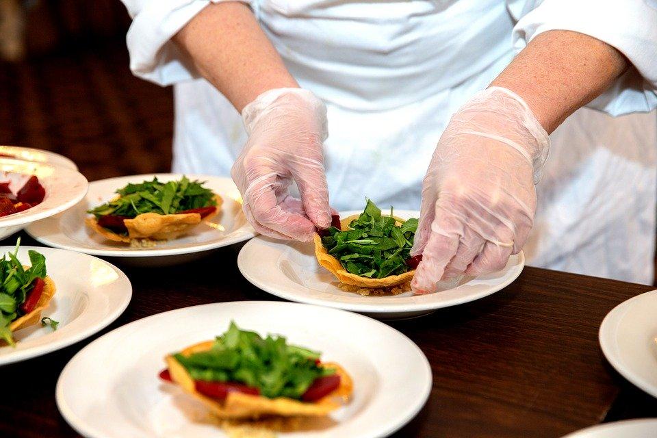 Restauration: comment améliorer la qualité des plats?