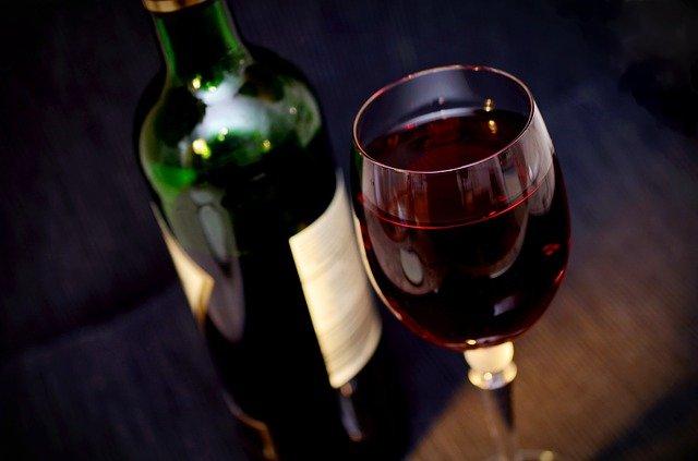Profiter d'une foire au vin pour dévelloper votr eculture sur le vin